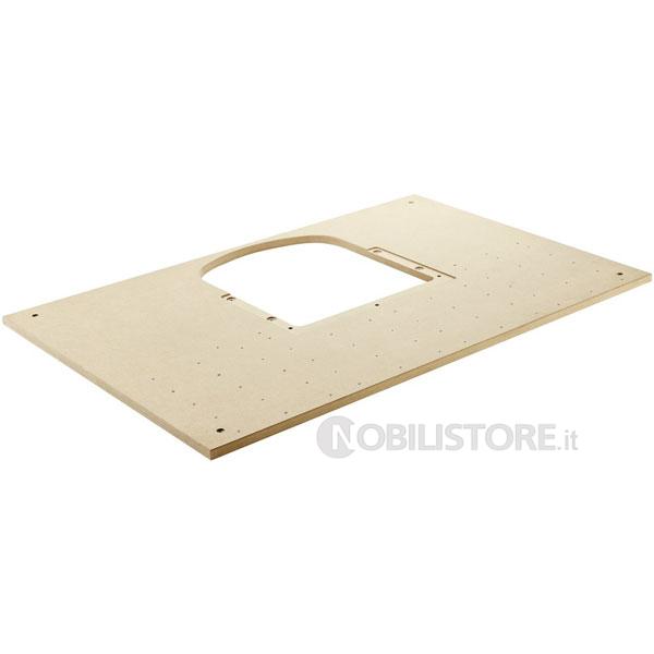 Mobili ingresso troncatrice obi for Obi taglio legno
