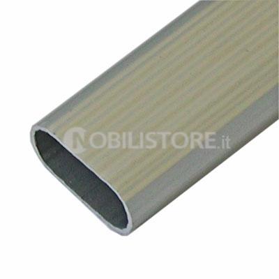 Ante in alluminio Accessori Scorrevoli per mobili Prodotti