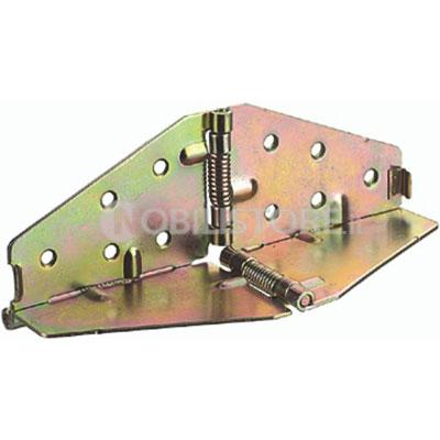Pin tavolo allungabile in acacia 2548055 on pinterest - Guide per tavoli allungabili ...