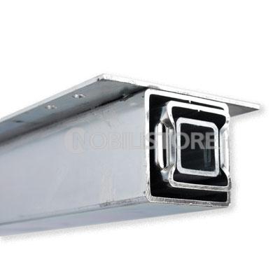 Sistemi per allungare tavoli – Assistenza domiciliare integrata