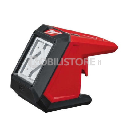 Faro Led Milwaukee M12 AL-0 1000 lumen
