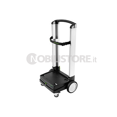 Carrello Systainer SYS-Roll SYS-Roll 100