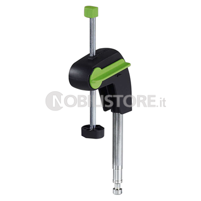 Morsetto Festool KL-KS 120