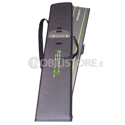 Custodia Festool FS-BAG