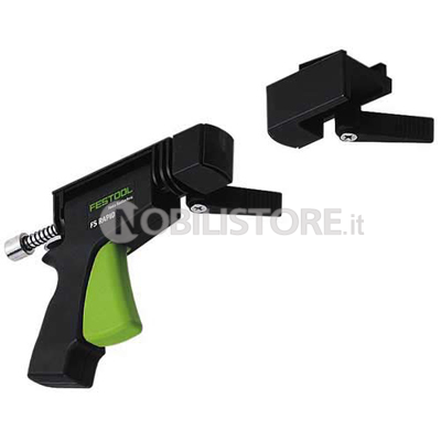 Morsetto Festool FS-RAPID/1