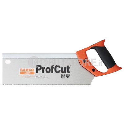 Segaccio Bahco Profcut PC-12-TEN