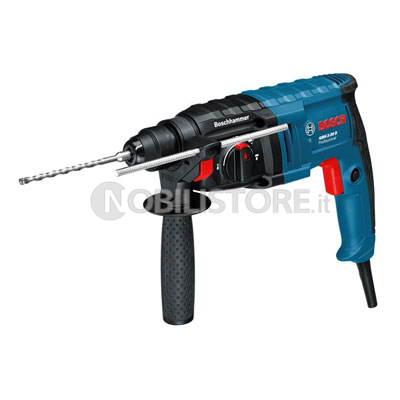 Martello perforatore Bosch GBH 2-20 D Professional