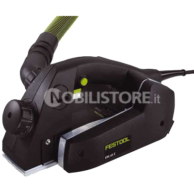 Pialletto Festool EHL 65 E-Plus