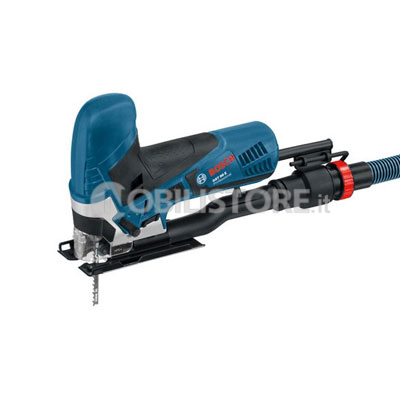 Seghetto alternativo Bosch GST 90 E