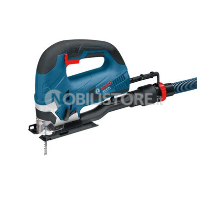 Seghetto alternativo Bosch GST 90 BE
