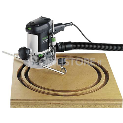 Compasso Festool SZ-OF 1000
