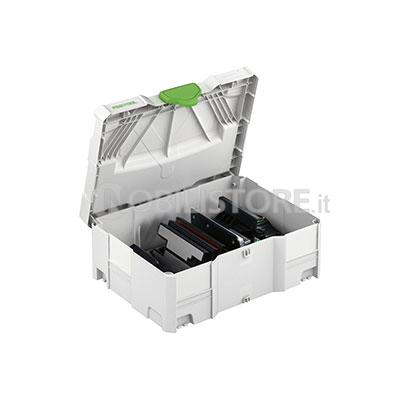 Accessori systainer Festool ZH-SYS-PS 420