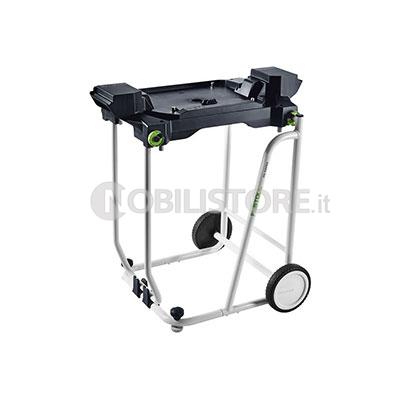 Carrello Festool per KS 60
