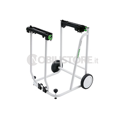 Carrello Festool UG-KAPEX KS 120