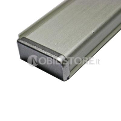 Kit accessori per alzatina 30x10 mm | 0044293 | Nobili ...