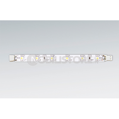 Strip Led 24V 6W/m Adesiva