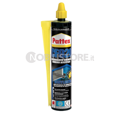 Ancorante chimico PATTEX CF920