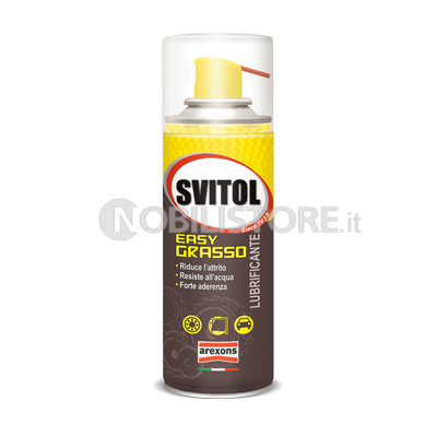 Grasso SVITOL TECHNIK GRASSO spray