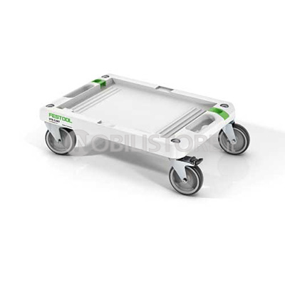 Carrello Systainer SYS-Cart BR-SYS